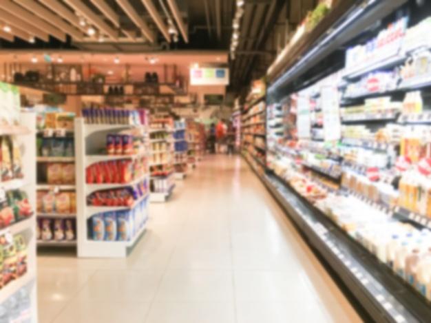 مدیریت فروشگاه از انتخاب مکان ، اصول چیدمان ، پرسنل