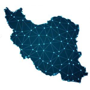 بهترین نرم افزار حسابداری در تهران مشهد شیراز اصفهان